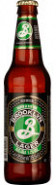 BROOKLYN LAGER 24 X 35,5 CL DOOS