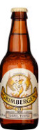 GRIMBERGEN TRIPLE 24 X 33 CL