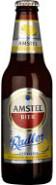AMSTEL RADLER 4 X 6 X 30 CL