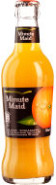 MINUTE MAID JUS D'ORANGE 24 X 20 CL