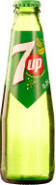 SEVEN UP 28 X 20 CL