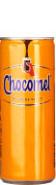 CHOCOMEL 24 X 25 CL
