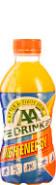 AA DRINK ORANGE 24 X 33 CL