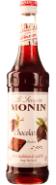 MONIN CHOCOLAT 70 CL