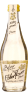 BELVOIR ELDERFLOWER BIO PRESSÉ 12 X 25 CL