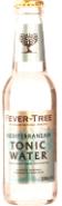 FEVERTREE MEDITERRANEAN TONIC 24 X 20 CL