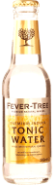 FEVERTREE TONIC 24 X 20 CL