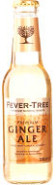 FEVERTREE GINGERALE 24 X 20 CL