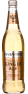 FEVERTREE GINGER ALE 8 X 50 CL