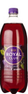 ROYAL CLUB CASSIS 12 X LTR