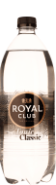 ROYAL CLUB TONIC 12 X LTR