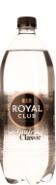 ROYAL CLUB TONIC 12 X LTR