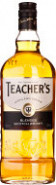 TEACHER'S 70 CL