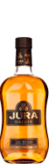 ISLE OF JURA 10 YRS 70 CL