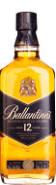 BALLANTINE'S 12 YRS 70 CL
