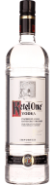 KETEL ONE VODKA LTR