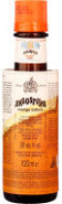 ANGOSTURA ORANGE 10 CL
