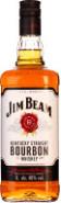 JIM BEAM WHITE LTR