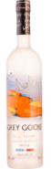 GREY GOOSE L'ORANGE 70 CL
