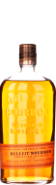 BULLEIT BOURBON 70 CL