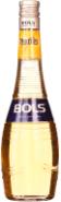 BOLS VANILLE 70 CL