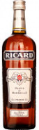 RICARD LTR