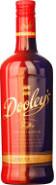 DOOLEY'S 70 CL