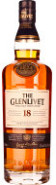 GLENLIVET 18 YRS 70 CL