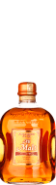 NIKKA ALL MALT 70 CL