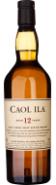 CAOL ILA 12 YRS 70 CL
