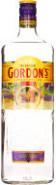 GORDON'S GIN LTR