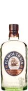 PLYMOUTH GIN 41,2% LTR