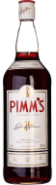 PIMM'S NO 1 LTR