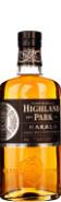 HIGHLAND PARK HARALD 70 CL
