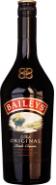BAILEY'S 70 CL