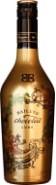 BAILEY'S CHOCOLATE DE LUXE 50 CL