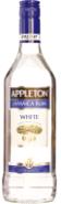 APPLETON WHITE LTR