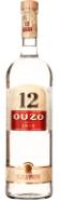 OUZO 12 70 CL