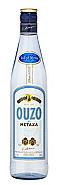 OUZO METAXA 70 CL