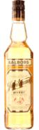 AALBORG JUBILEUM AKVAVIT 70 CL