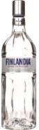 FINLANDIA LTR