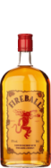 FIREBALL 70 CL