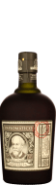 DIPLOMATICO RESERVA EXCLUSIVA 70 CL