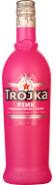 TROJKA PINK 70 CL