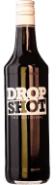 DE KUYPER DROPSHOT LTR
