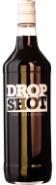 DE KUYPER DROPSHOT 70 CL