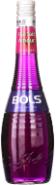 BOLS PARFAIT D'AMOUR 70 CL
