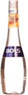 BOLS CACAO WHITE 70 CL