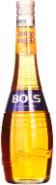BOLS BUTTERSCOTCH 70 CL