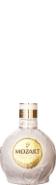 MOZART WHITE 50 CL